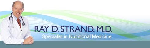 Dr. Strand