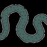 snake-46152_640